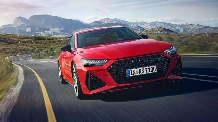 इस महीने लॉन्च हो रही हैं बड़ी कंपनीज की बड़ी कारें, Hyundai, Honda, Audi, जानें फीचर्स और कीमत...