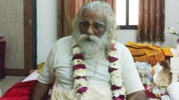 नृत्यगोपाल दास ने पीएम मोदी को लिखा पत्र, 'अब और देर मत करिए... जल्द ही मंदिर निर्माण शुरू कराइए