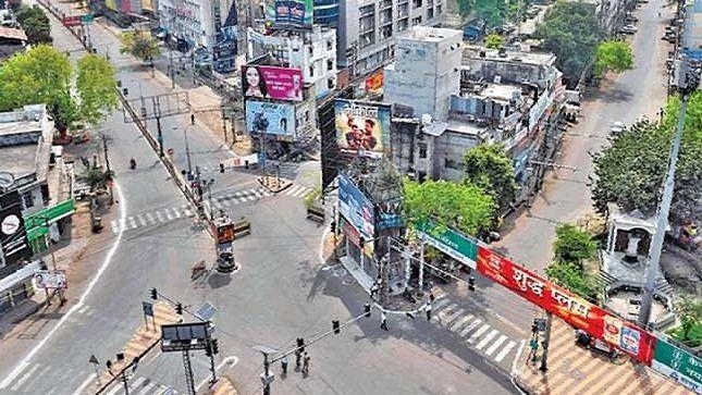 Unlock 2 alert: कानपुर में दुकानें खुलने का समय एक घंटे घटा, बेवजह घर से बाहर निकलने पर पाबंदी