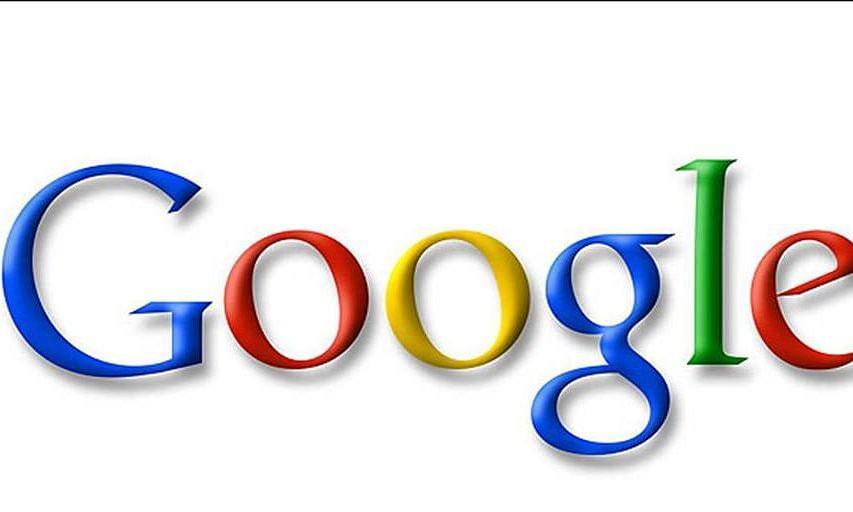 Google अपने प्रोडक्ट्स को बेहतर बनाने के लिए कर रहा यूजर्स के डेटा की जासूसी : रिपोर्ट