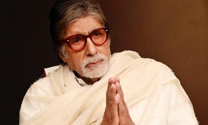 सदी के महानायक के लिए देश भर में पूजा-पाठ, कहीं है दुआओं का साथ, तो कहीं..ढ़ोलक की ताल पर भजन-कीर्तन
