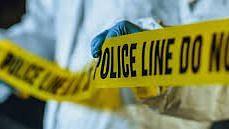 UP: कासगंज में तीन लोगों की हत्या से सनसनी, पुलिस ने 8 आरोपियों को गिरफ्त में लिया