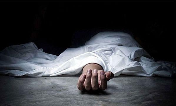 नोएडा: बुजुर्ग महिला 19वीं मंजिल से कूदी, हफ्तेभर में 6 आत्महत्याएं
