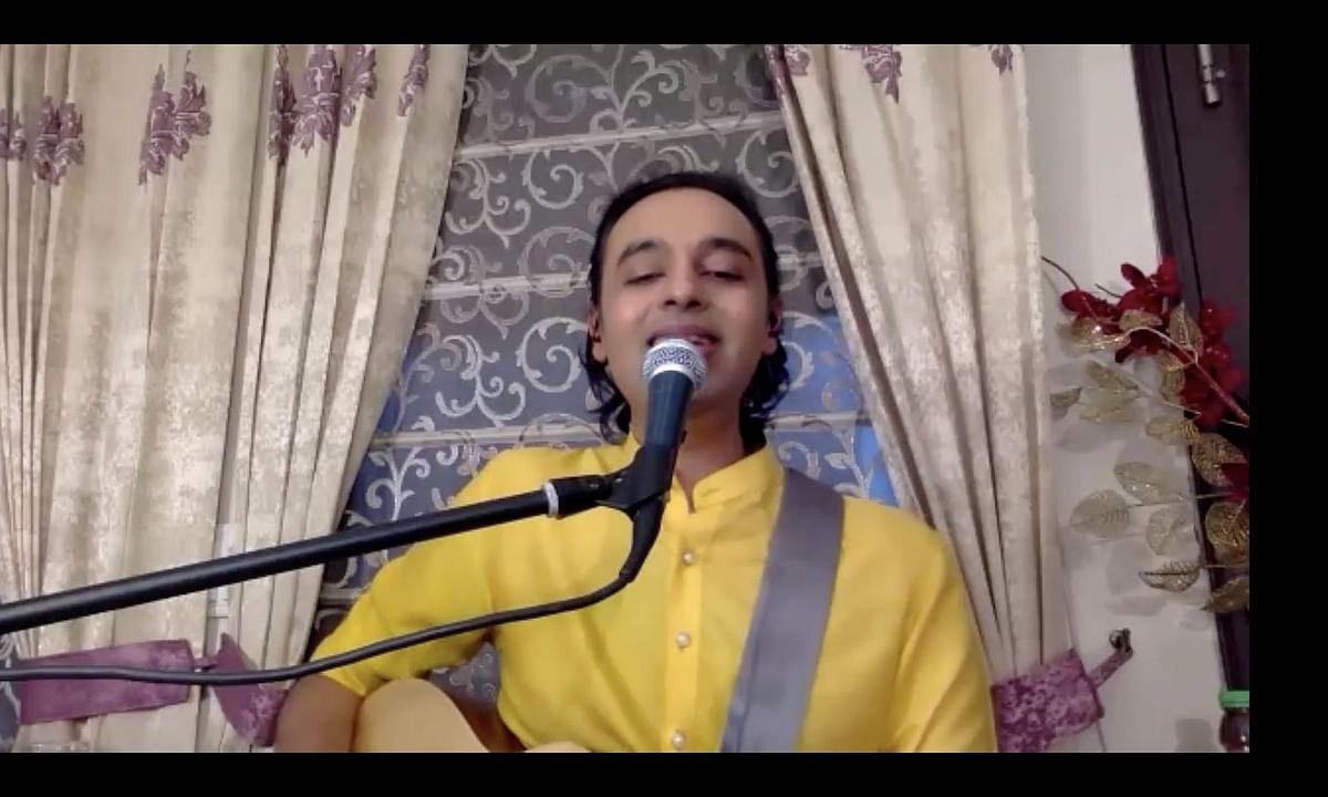 siddharth mohan