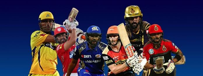 IPL13 : जिस दिन मैच नहीं होगा, उस दिन वर्चुअल गेमिंग होगी