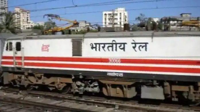 भारतीय रेलवे के खिलाफ चीनी कंपनी पहुंची हाईकोर्ट, जानें पूरा मामला