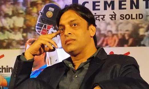 अख्तर का BCCI पर वार, कहा IPL के लिये किया है T-20 विश्व कप को स्थगित