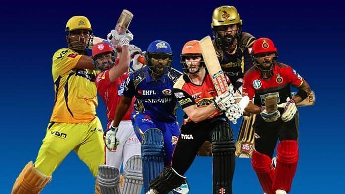 देश से बाहर जा सकता है IPL-13, यूएई और श्रीलंका रेस में