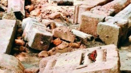 राम मंदिर की खुदाई में मिले प्राचीन अवशेषों को म्यूजियम में रखेगा ट्रस्ट, ऐसे मिलेंगे दर्शन