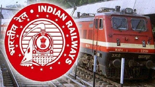 37 रेल परियोजनाओं में बिहार के 32 जिलों के प्रवासी कामगारों को मिला रोजगार