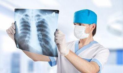 कोरोना से ठीक हो रहे लोगों के अंगों पर पड़ रहा संक्रमण का असर: वैज्ञानिक