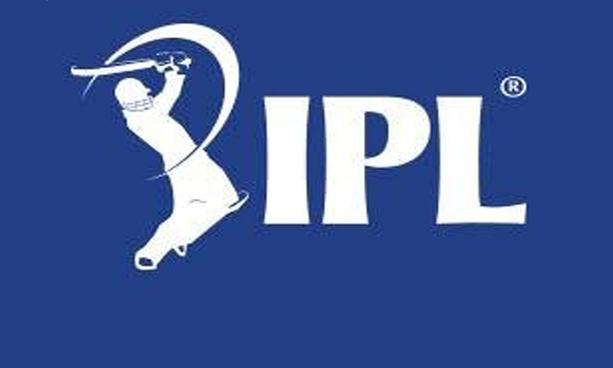 आईपीएल : प्रसारणकर्ता स्टार के सदस्य को कोरोना, कार्यक्रम में बदलाव