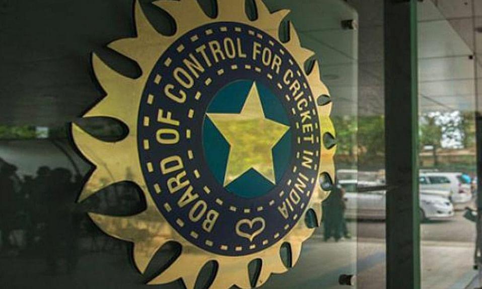 उम्र संबंधी धोखाधड़ी करने वाले खिलाड़ियों पर BCCI लगाएगी 2 साल का बैन