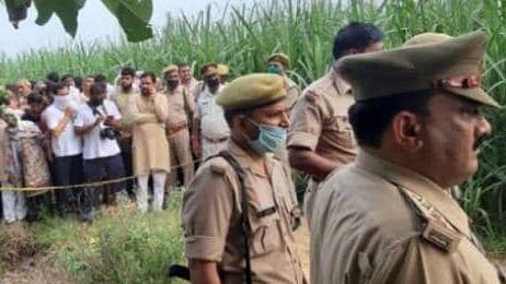 बागपत में BJP नेता संजय खोखर की हत्या, योगी ने 24 घंटे में केस का खुलासा और जवाबदेही तय करने का दिया आदेश