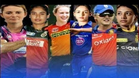 BCCI का महिला आईपीएल कराने का विचार, तीन टीमों को लेकर जीसी में रखा जाएगा प्रस्ताव