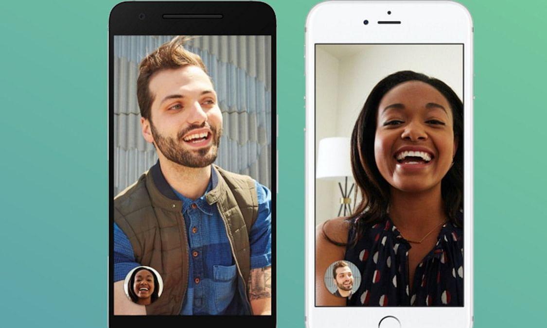 गूगल ने वीडियो कॉलिंग App के लिए बताए आसान टिप्स, लाइटिंग और कैमरे की प्रॉब्लम चुटकियों में सॉल्व