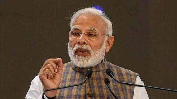 हैकथॉन में PM मोदी का संबोधन, छात्रों से कहा- जिन चुनौतियों पर आप काम कर रहे हैं, मैं जानने के लिए उत्सुक हूं