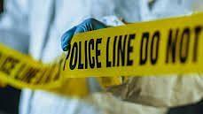 UP: हैवानियत की हद पार कर दी जालिमों ने, 13 साल की बच्ची के साथ गैंगरेप कर आँखें फोड़ीं, जीभ काट दी