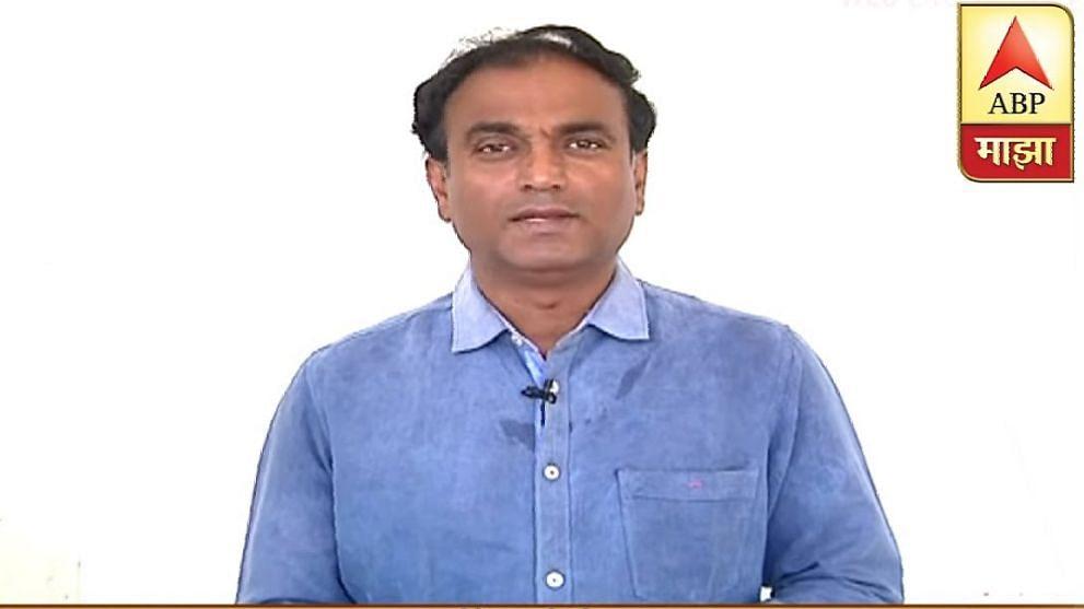 लॉकडाउन में बांद्रा स्टेशन पर भीड़ जुटाने के मामले में ABP माझा के पत्रकार को मिला इंसाफ, केस बंद, पुलिस ने मानी गलती
