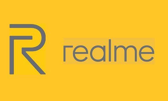 आईएफए 2020 के दौरान नया ब्रांड लॉन्च करेगा Realme