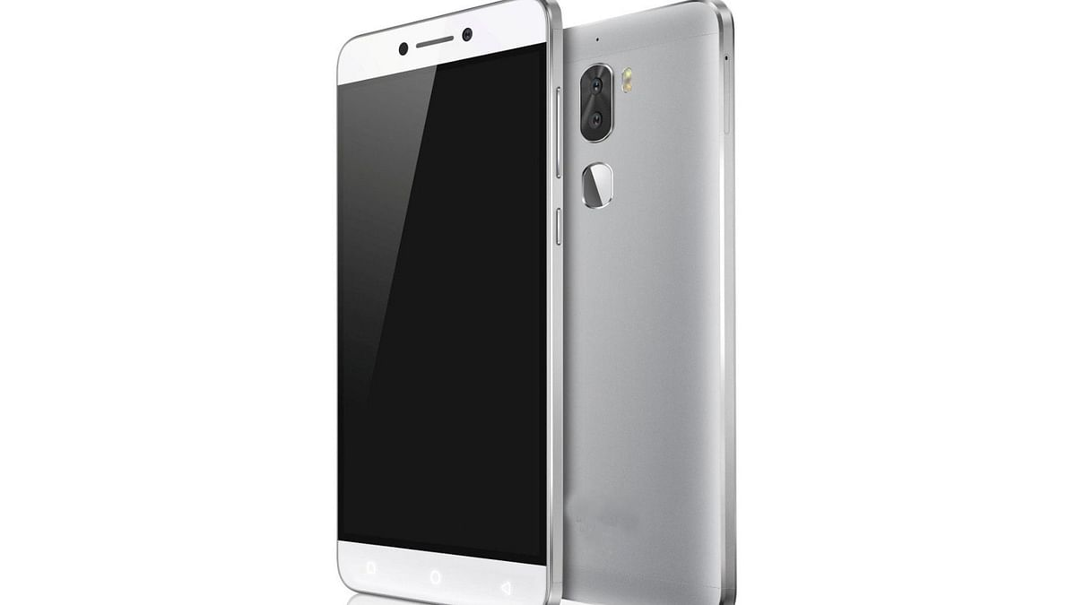 भारतीय स्मार्टफोन बाजार दूसरी छमाही में 40 प्रतिशत तक रिकवरी करेगा: रिपोर्ट