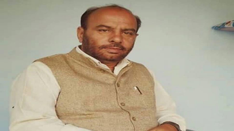 UP: बागपत में BJP नेता संजय खोखर की हत्या मामले में 2 गिरफ्तार