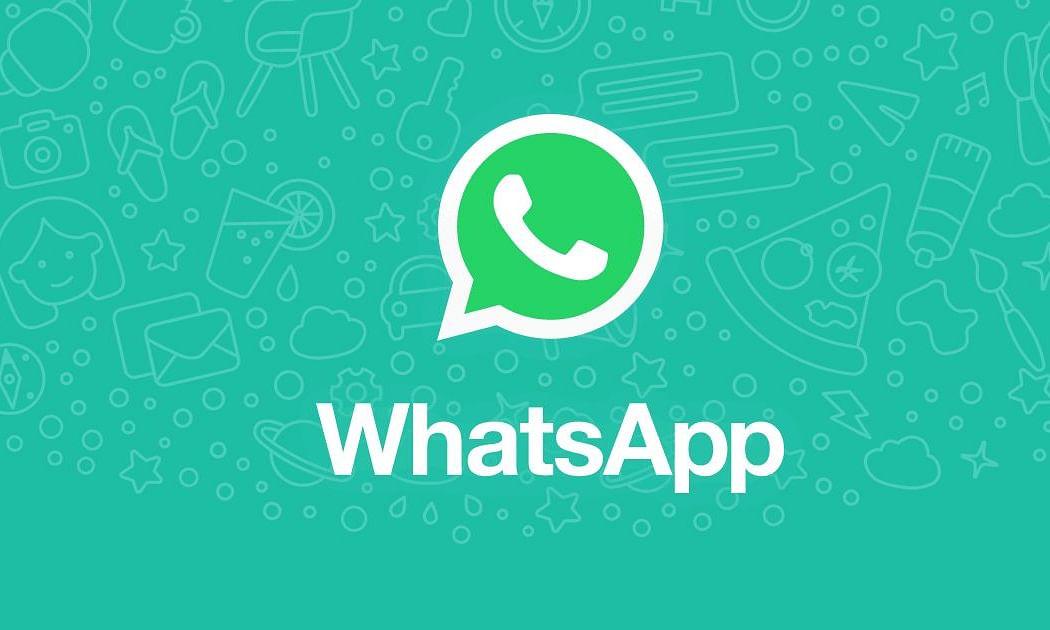 WhatsApp ने एनिमेटेड स्टिकर्स का नया वर्जन  पेश किया, अपडेट करने पर मिलेंगे ये नए लुभावने स्टिकर