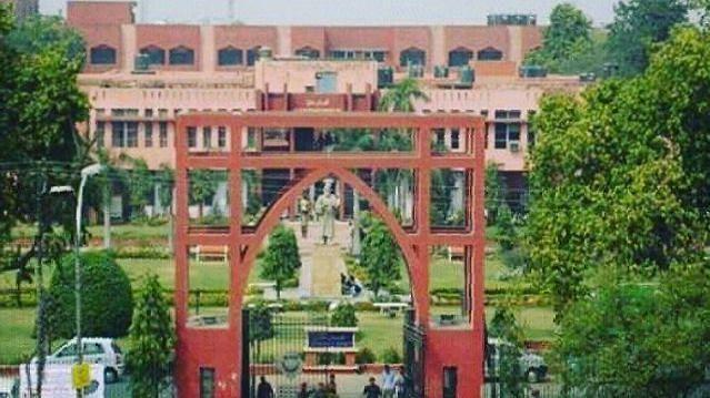 दिल्ली: लॉकडाउन के दौरान जामिया ने लीं पीएचडी और एमफिल की ऑनलाइन परीक्षाएं
