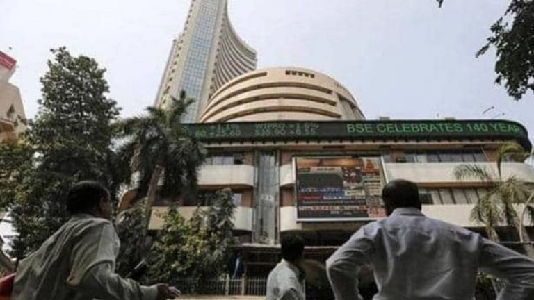 प्रमुख आर्थिक आंकड़ों से शेयर बाजार को मिलेगी दिशा, विदेशी संकेतों का रहेगा असर