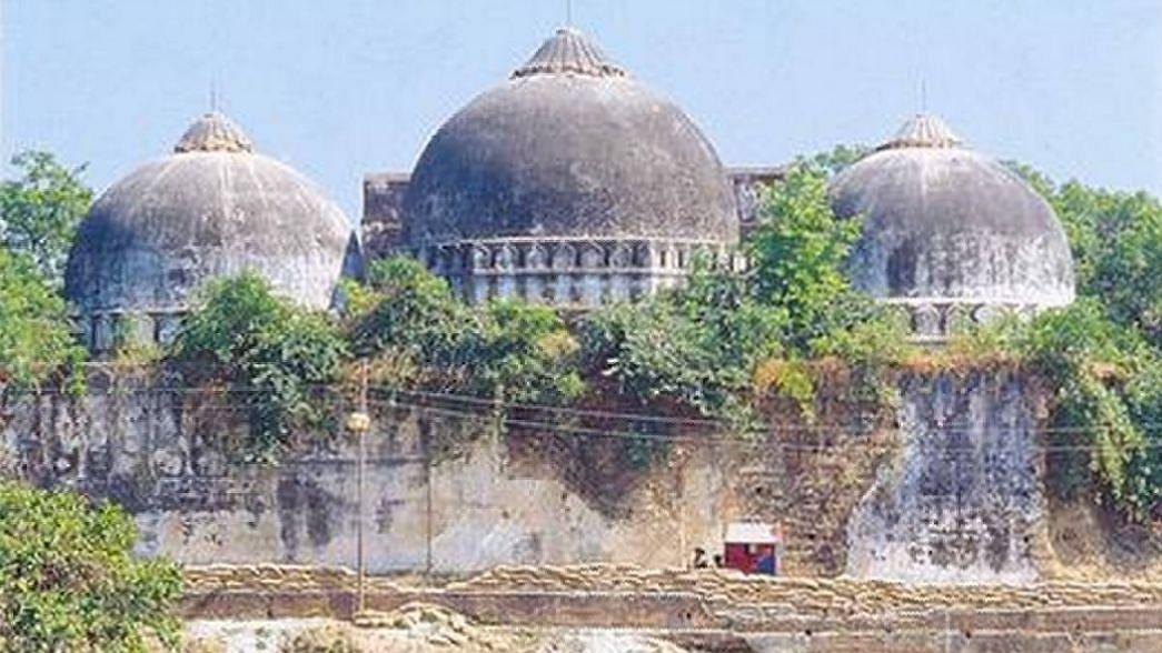 अयोध्या में बनने वाली मस्जिद का डिजाइन तैयार, 26 जनवरी से होगा निर्माण
