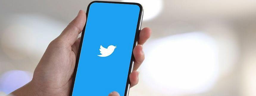 यूजर्स के डेटा संग छेड़छाड़ के लिए ट्विटर पर 25 करोड़ डॉलर का जुर्माना
