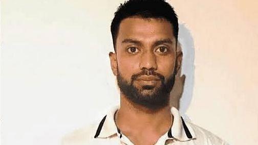 IPL में खेलने का मौका नहीं मिला तो क्रिकेटर ने फांसी लगाकर की आत्महत्या