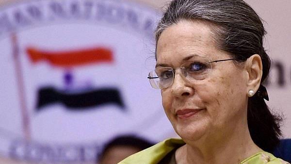 कांग्रेस में संकट के बीच पूरा हुआ अंतरिम अध्यक्ष सोनिया गांधी का कार्यकाल, क्या जल्द मिलेगा कांग्रेस को नया अध्यक्ष