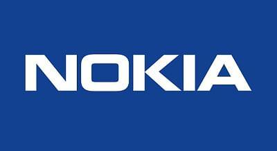 नोकिया भारत में जल्द लॉन्च करेगा नया फीचर फोन, स्मार्टफोन
