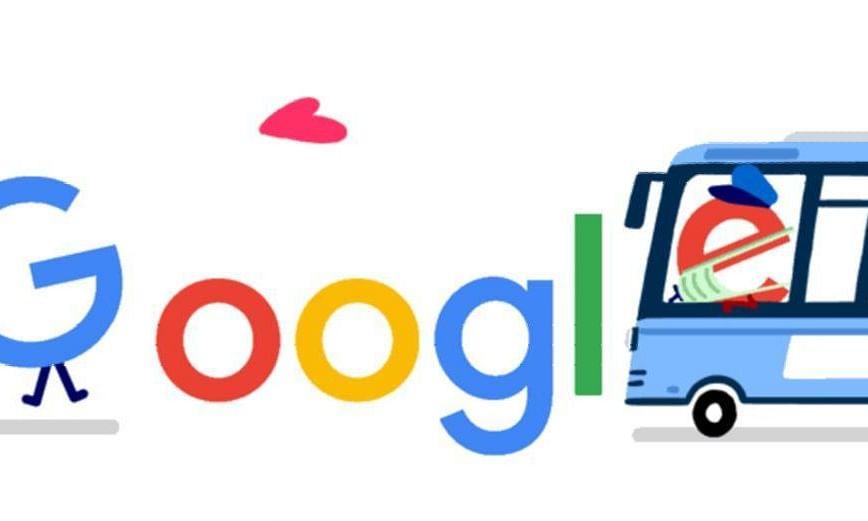 फाइल्स ऐप में गूगल ने लॉन्च किया सेफ फोल्डर, अब फोन चाहे किसी के भी पास हो, आपका डाटा सुरक्षित