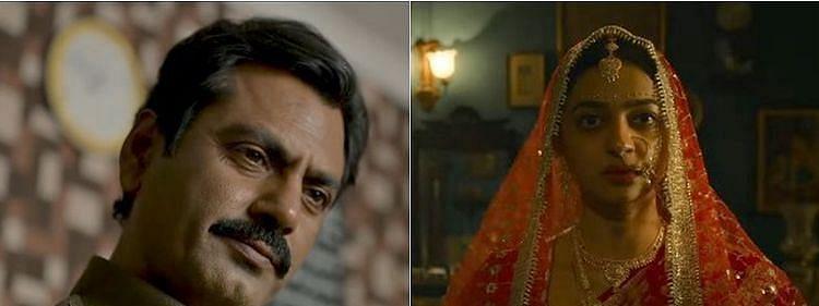 nawazuddin siddiqui and radhika apte