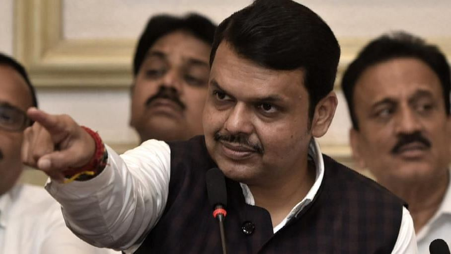 बिहार विधानसभा चुनाव में इस बार SSR फैक्टर भी काम करेगा, अहम भूमिका निभा सकते हैं देवेंद्र फडणवीस
