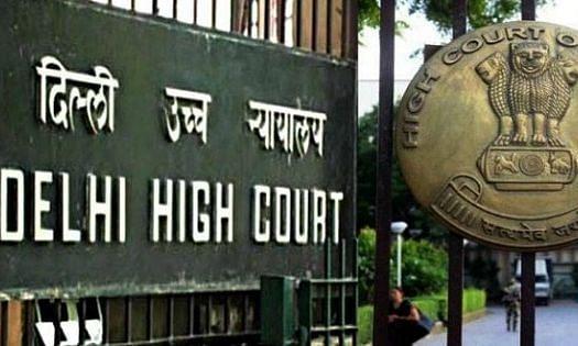 दिल्ली: हाईकोर्ट ने UPSC में मुस्लिमों पर सवाल उठाने वाले टीवी कार्यक्रम पर लगाई रोक