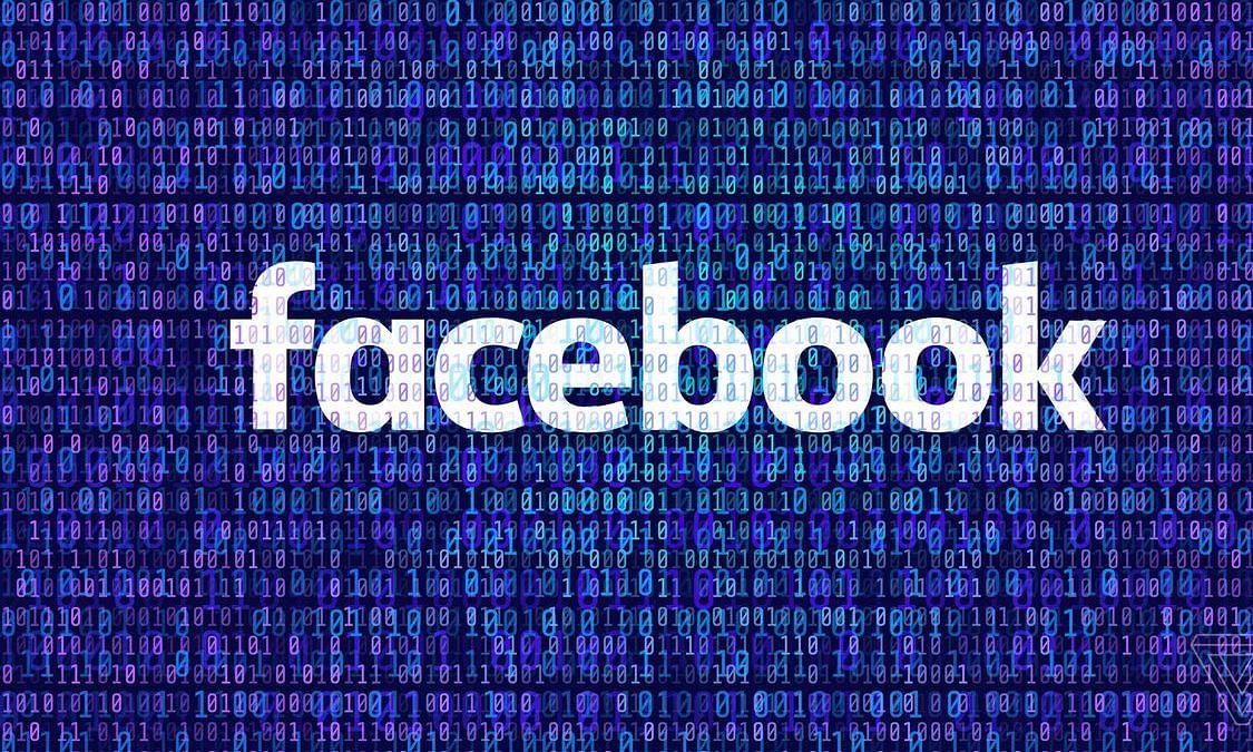 न्यूज सब्सक्रिब्शंस के नए फीचर के साथ यूजर्स को लुभा रहा फेसबुक