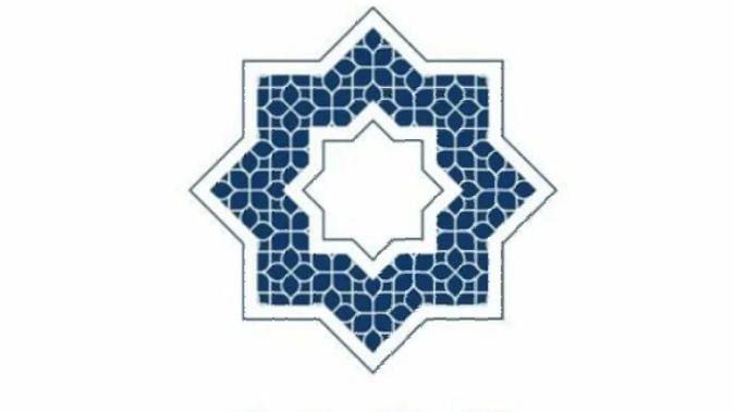 अयोध्या: नई मस्जिद निर्माण के लिए ट्रस्ट IICF ने जारी किया अपना आधिकारिक लोगो