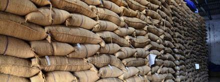 मप्र: मुख्यमंत्री का एलान - घटिया चावल वितरण की जांच ईओडब्ल्यू करेगा