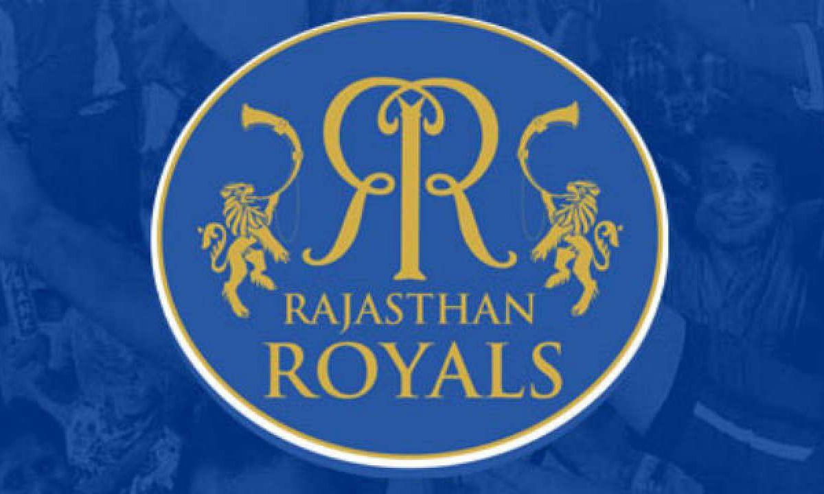 IPL-13 : राजस्थान रॉयल्स भरपूर कोशिश करेगी कि दूसरा खिताब जीत सके