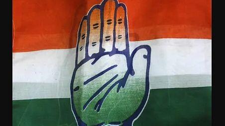 राजीव गांधी पर ऑनलाइन क्विज आयोजित करेगी यूपी कांग्रेस