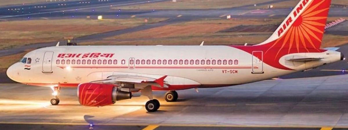 एयर इंडिया का भविष्य डूबने की कगार पर! नहीं हुआ प्राइवेटाइजेशन..तो..बंद हो सकती है एयरलाइन