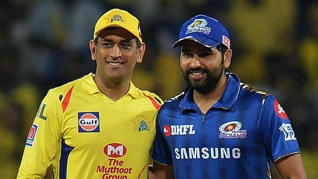 घोषित हुआ IPL-13 का कार्यक्रम, पहले मुकाबले में भिड़ेंगे मुम्बई इंडियंस और चेन्नई सुपर किंग्स