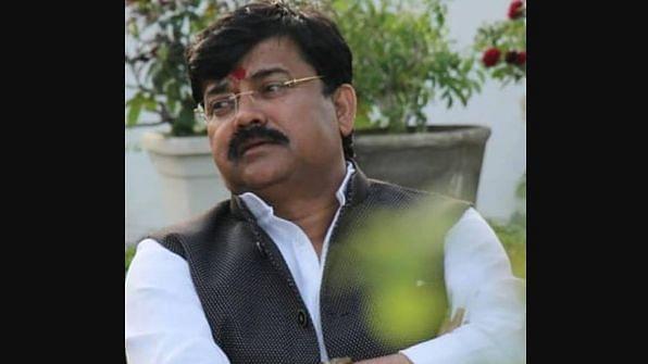 योगी सरकार के एक और मंत्री जय कुमार जैकी कोरोना पॉजिटिव, अब तक 18 मिनिस्टर महामारी की चपेट में