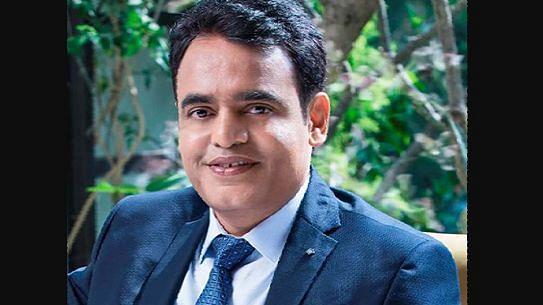 कर्नाटक के डिप्टी सीएम कोरोना पॉजिटिव, होम आइसोलेशन में