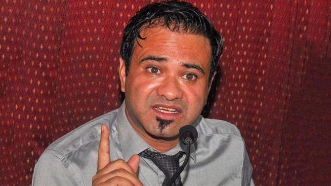 डॉ. कफील खान को रिहा करने के हाई कोर्ट ने दिए आदेश, CAA को लेकर दिया था भड़काऊ भाषण