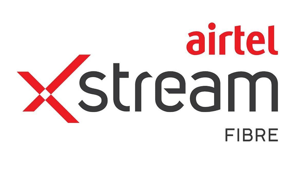 Airtel का नया 'एक्सस्ट्रीम' ब्रॉडबैंड प्लान 499 रुपये से शुरू