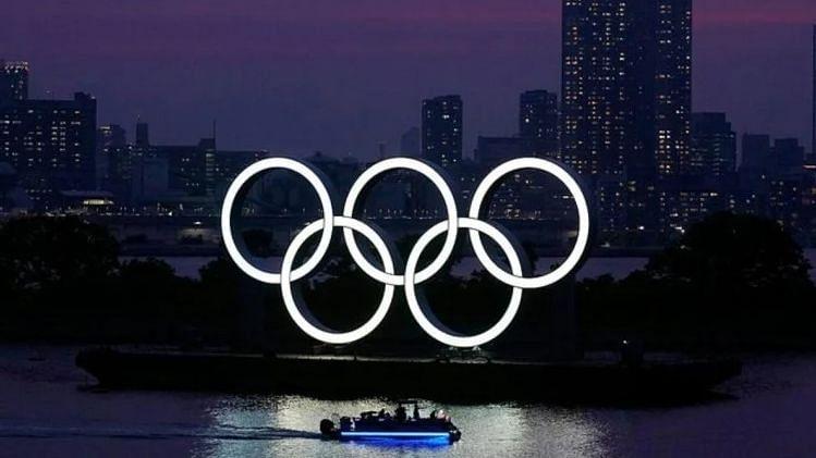 टोक्यो ओलंपिक किसी भी कीमत पर होना चाहिए : ओलंपिक मंत्री